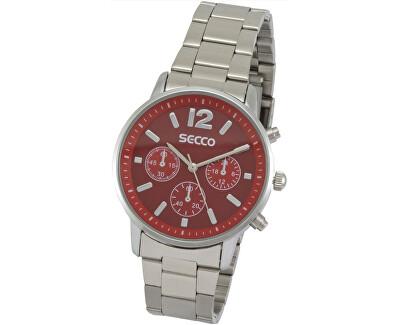 Pánské analogové hodinky S A5007,3-294