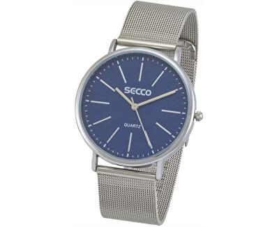 Pánské analogové hodinky S A5008,3-208