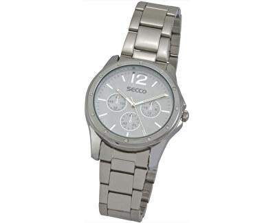 Dámské analogové hodinky S A5009,4-291