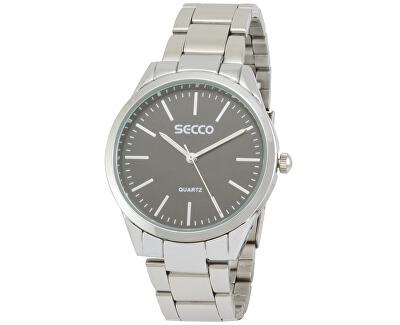 Dámské analogové hodinky S A5010,3-235
