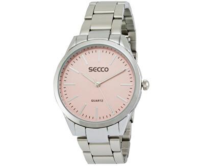Dámské analogové hodinky S A5010 3-236
