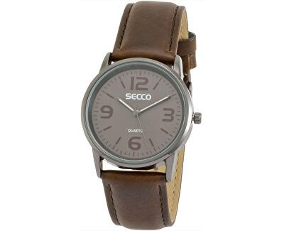 Pánské analogové hodinky S A5012,1-405