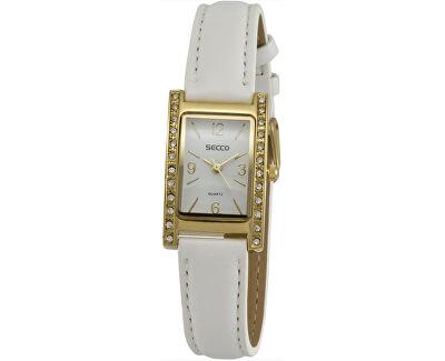 Dámské analogové hodinky S A5013,2-101