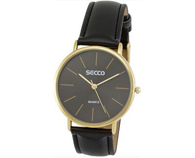 Dámské analogové hodinky S A5015,2-133