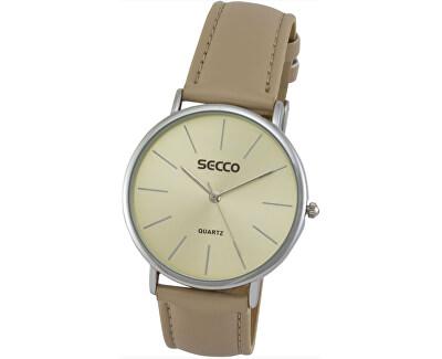 Dámské analogové hodinky S A5015,2-232