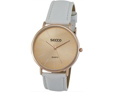 Dámské analogové hodinky S A5015,2-532