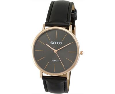 Dámské analogové hodinky S A5015,2-533