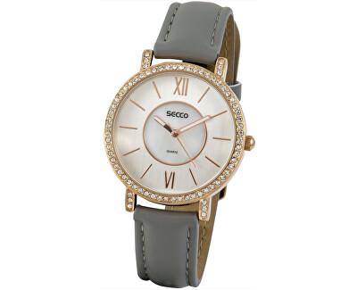 Dámské analogové hodinky S A5022,2-524