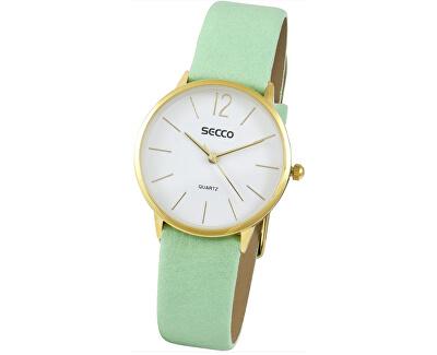 Dámské analogové hodinky S A5023,2-132
