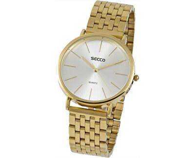 Dámské analogové hodinky S A5024,4-134