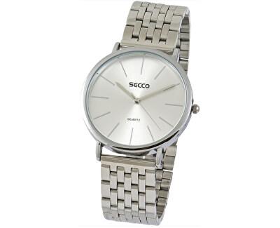 Dámské analogové hodinky S A5024,4-234
