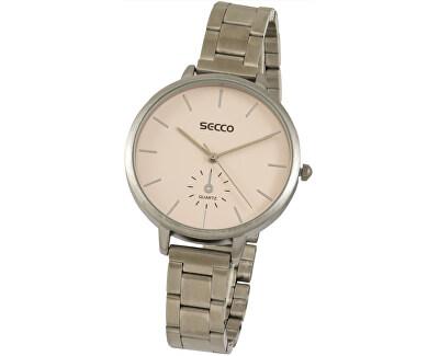 Dámské analogové hodinky S A5027,4-236