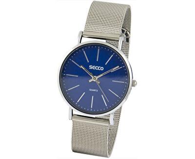 Dámské analogové hodinky S A5028,4-238