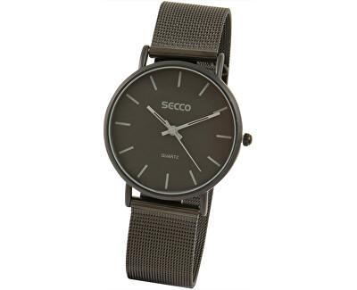 Dámské analogové hodinky S A5028,4-433