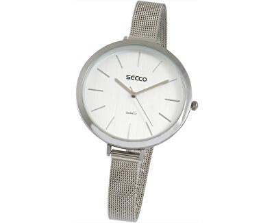 Dámské analogové hodinky S A5029,4-234