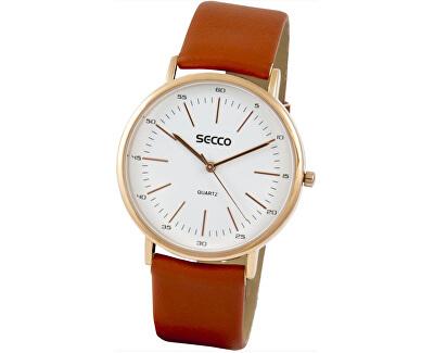 Dámské analogové hodinky S A5031,2-534