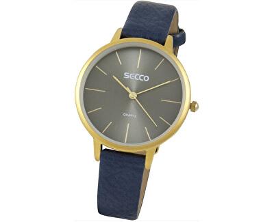 Dámské analogové hodinky S A5032,2-133