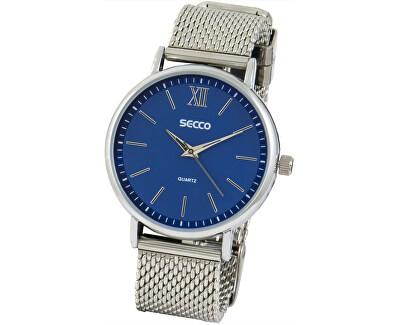 Pánské analogové hodinky S A5033,3-238