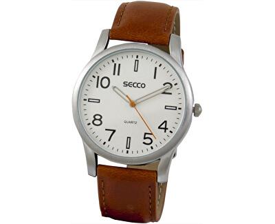 Pánské analogové hodinky S A5034,1-211