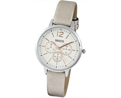 Dámské analogové hodinky S A5036,2-231