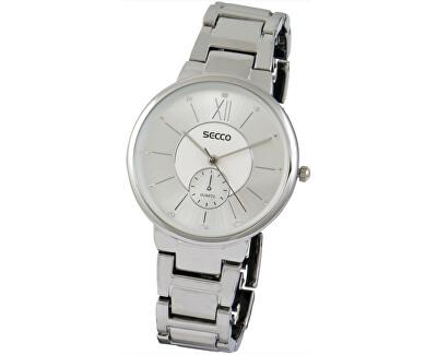 Dámské analogové hodinky S A5037,4-234