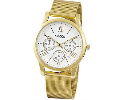 Pánské analogové hodinky S A5039,3-121