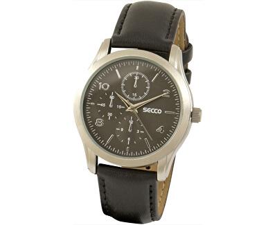 Pánské analogové hodinky S A5044,1-213