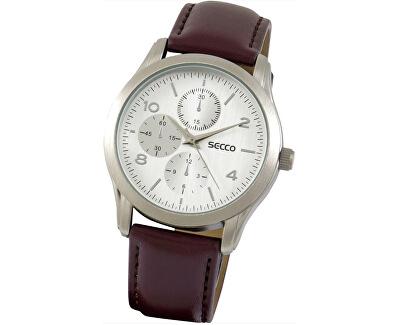 Pánské analogové hodinky S A5044,1-214