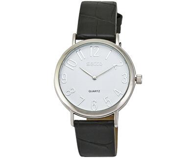 Pánské analogové hodinky S A5507,1-211