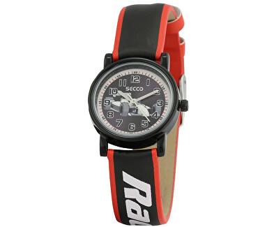 Dětské analogové hodinky S K126-3