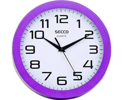 Secco S TS6018-67