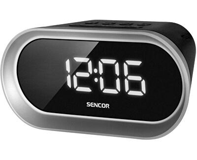 Sencor Radiobudík SRC 150 W