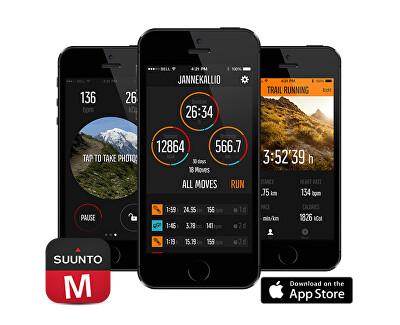 Bluetooth Smart Sensor SS020566000