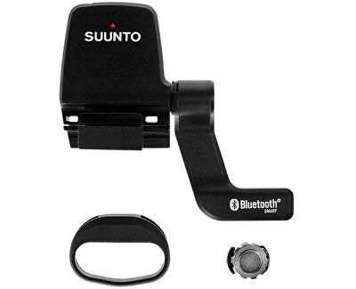 Bike senzor SS022477000