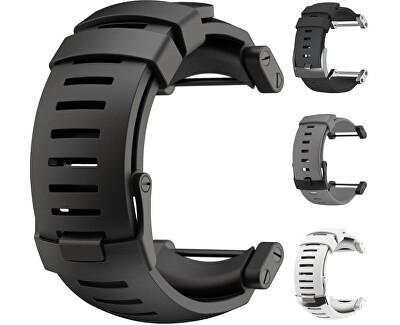 Silikonový řemínek k hodinkám Core