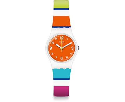 Swatch Colorino LW158