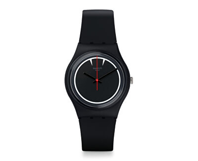 Swatch Dra-Cool GB294