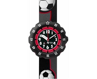 Swatch Flik Flak Soccer Star ZFPSP010