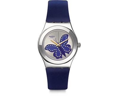 Swatch Papiblu YLS198