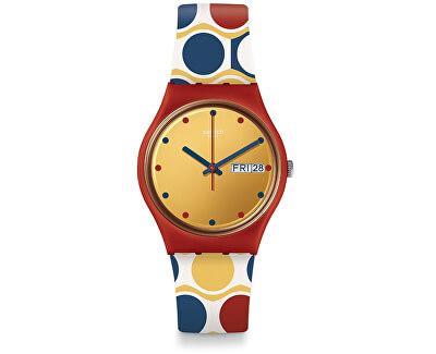 Swatch Pastillo GR708