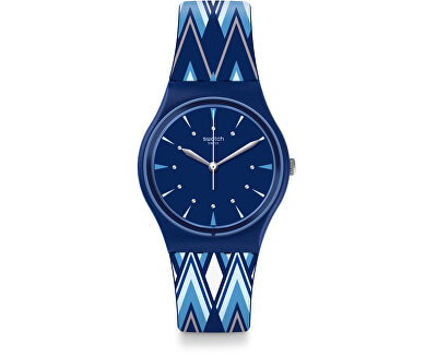 Swatch Pikabloo GN250