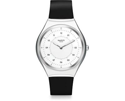 Swatch Skinnoiriron SYXS100