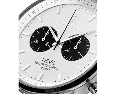 Raven Nevil Classic NEST119-TS010212