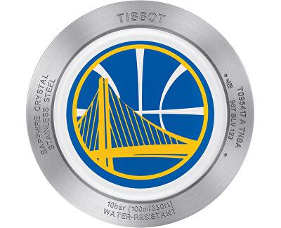 Quickster NBA de aur State Warriors T0954171703715