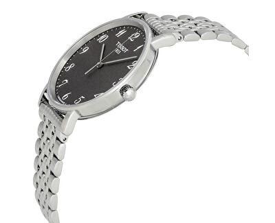 T-Classic Everytime T109.410.11.072.00