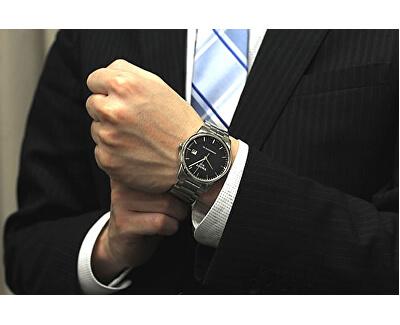 T-Classic Luxury Powermatic 80 T086.407.11.051.00