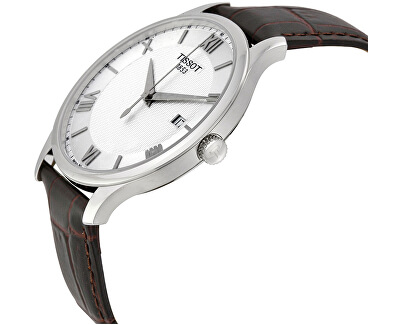 T-Classic Tradition T063.610.16.038.00