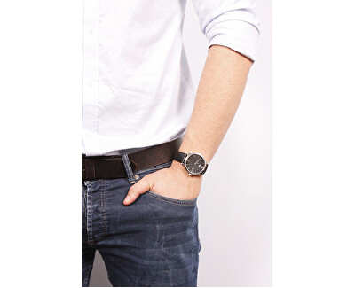 T-Classic Tradition T063.610.16.058.00