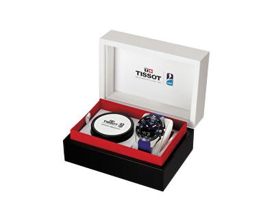 T TOUCH EXPERT SOLAR ICE HOCKEY - T0914204705702