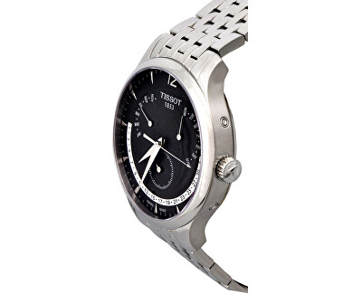 T-Classic T-Tradition T063.637.11.067.00